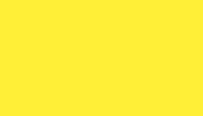 7005 Diarylide yellow kit