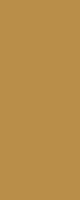 3304 color swatch