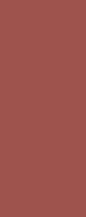 3316 color swatch