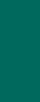 5077 color swatch