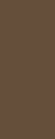 3019 color swatch